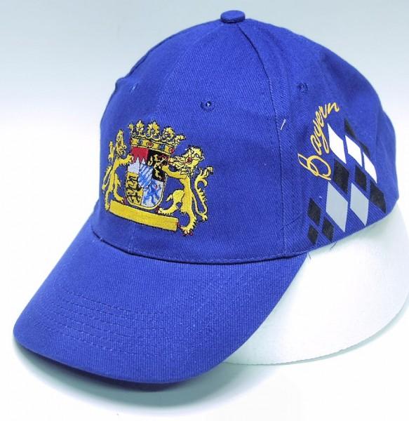 Baseball Cap, Bayern