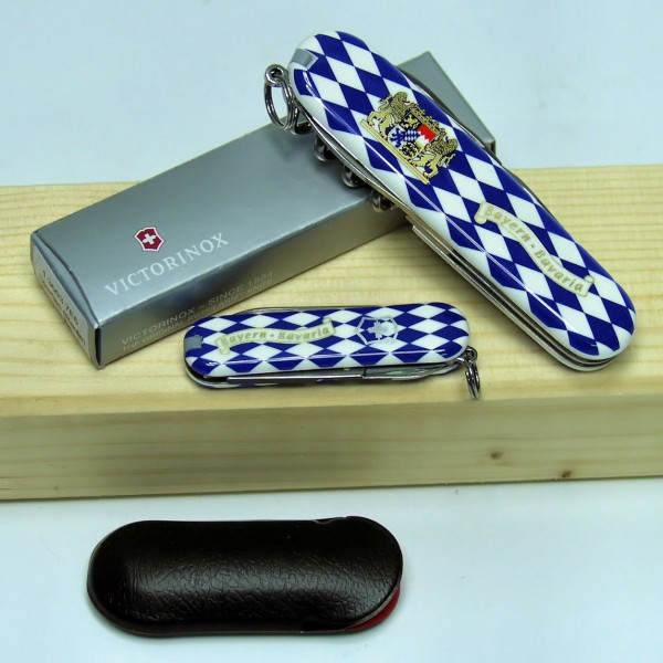Taschenmesser Bavaria