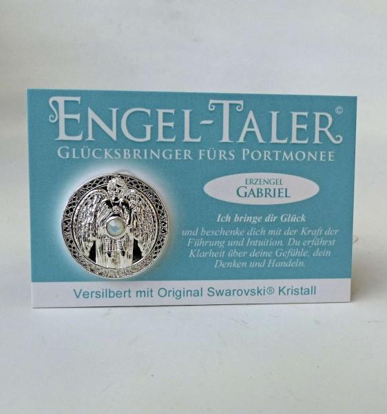 Gabriel, Engel-Taler