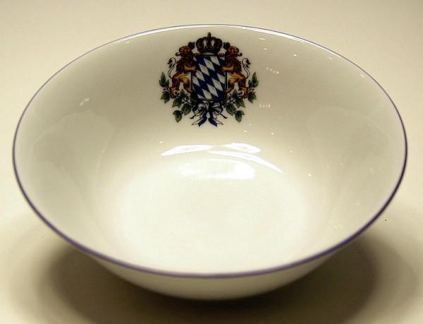 Dessert-Schale, 15cm
