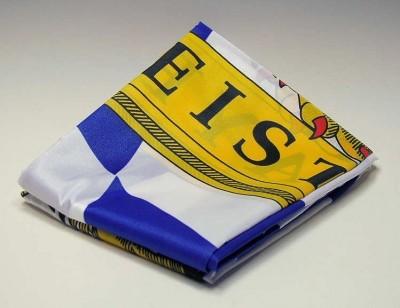 Flagge Bayern, 150x240cm, extra Qualität