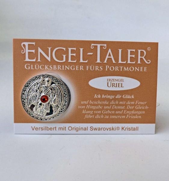 Uriel, Engel-Taler