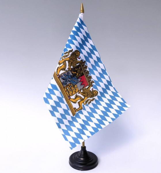Tischflagge 15x23cm
