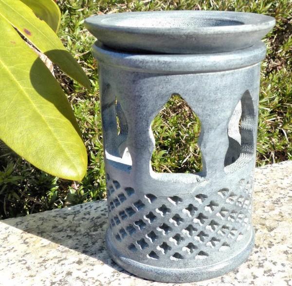Orient Duftlampe-Teelichtofen